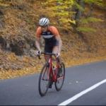 VIDEO: Alltraining Cycling Academy. Rozvoj síly a fyzické kondice