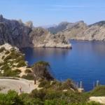Mallorca 2020. DNK kemp potřetí