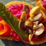 Alternativní způsob stravování-díl 2. Lakto-vegetariánský jídelníček