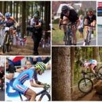 Zachráněný pohár v cross country i silniční mistrovství. Světová elita to rozjede od září