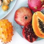 Alternativní způsob stravování-díl 7. Fruitariánství a ovoce andělů