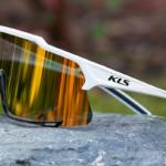 Brýle Kellys Dice Photochromic