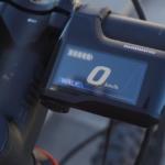 Elektrokolo. VIDEO Alltraining Cycling Academy