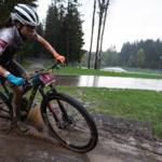 SP NMNM 2021. V kategorii U23 opět slavila Mona Mitterwallner, nejlepší Češkou Zuzana Šafářová na 26. místě