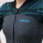UYN Alpha - testovaly jsme nejvyšší řadu letní kolekce