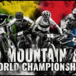 Vrchol MTB sezóny je tu, v italském Val di Sole začíná mistrovství světa