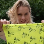 Doplňky (nejen) pro cyklisty, které možná neznáte