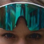 Nemusíš mít nasazené růžové brýle, aby byl pohled na svět hezký. Zkus Force Ambient nebo Ignite