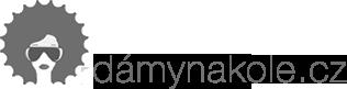 Dámynakole.cz
