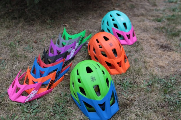 First-Look-Kask-Kellys-Razor-12