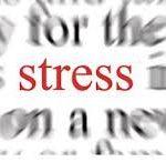 My a STRES – jaký vliv má na naše tělo?