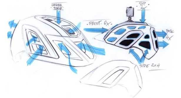 vytvorené-3d-modely-už-majú-presné-vlastnosti