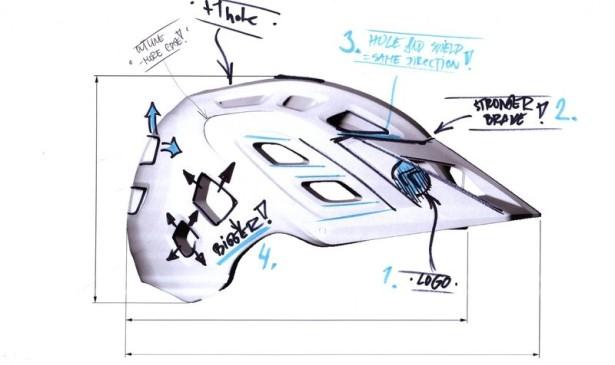 z-počiatku-o-ideové-kreslenie-perom-alebo-ceruzkou 3