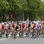 Zítra začíná MČR v silniční cyklistice