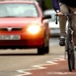 Řidič versus cyklista. Spolu a proti sobě.