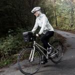 Vyzkoušejte na dovolené turistické kolo Kolos i s výbavou!