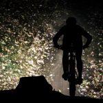 Světla zhasla, Trek Bike Night series má své celkové vítěze.