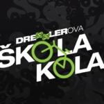 Video blog Pepy Dresslera. O předvídání a pohledu cyklisty.