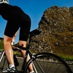 Křeče v nohou: Prokletí cyklistů