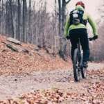 Podzimní nástrahy: svalová poranění. Jak jim předejít a jak je léčit?