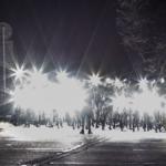 Karla Štěpánová suverénní v nočním závodě Trek Bike Night