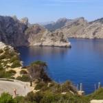 DNK kemp Mallorca 2018