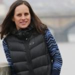 Kateřina Nash se stala prezidentkou komise sportovců UCI