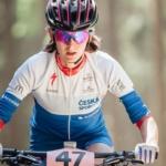 ROZHOVOR: Jitka Škarnitzlová svůj bikerský sen ještě odloží