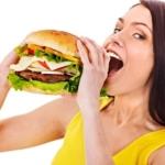 Cheat day-jak funguje? 3 nezbytná pravidla, jak ho využít ve svůj prospěch