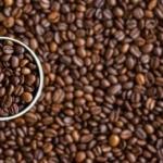 Jak používat kofein pro zlepšení výkonu?