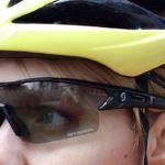 Brýle Scott Leap - ochrana pro Tvoje oči, ať už běháš, jezdíš, chodíš