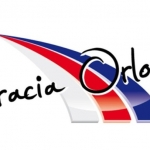 Začal etapový závod Gracia Orlová. Češky mají dva týmy.