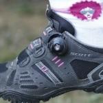 DNK tip na nákup: Scott Trail Boa. Pohodlí nejen do lesa