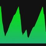 Blog DNK. Mont Ventoux po Česku