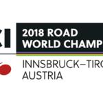 MS v silniční cyklistice 2018 Innsbruck: V ženských kategoriích je v nominaci pětice cyklistek
