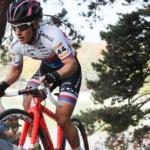 České cyklokrosařky se blýskly na SP v Bernu, top 10 byla na dosah