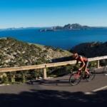Cyklistické pobyty a kempy na Mallorce 2019 s Alltrainingem jsou za dveřmi