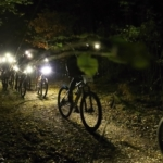 Noční maraton na Točné, GRAND FINALE, jak má být