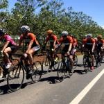 Cyklistické pobyty a kempy s Alltraining.cz na Mallorce 2019 jsou za dveřmi