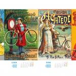 13.12. Adventní kalendář hrací pole