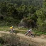 Sunshine Cup otvírá bikovou sezónu. Jak se nachystaly naše dvě nejlepší bikerky?