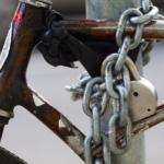 Cyklistická sezóna začíná, probouzí se i zloději kol