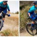 UCI se pře s motocyklovou federací o e-biky