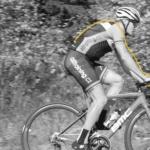 VIDEO Alltraining Cycling Academy. Správný posed a základní parametry výkonu