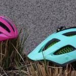 WaveCel -Trek a Bontrager představují helmy s unikátní technologií