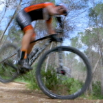 VIDEO Alltraining Cycling Academy. Obratnost a technické dovednosti