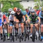 Tour de Feminin se stala kořistí Norky Heine Vitu, z českých závodnic se blýskla Nikola Bajgerová 12. místem