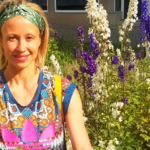 Odhalená redakce: Barča Bubílková, specialistka přes zdravé dobroty