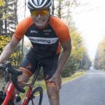 VIDEO Alltraining  Cycling Academy. Svalová křeč- jak na ni?