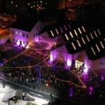 Ski a Bike Centrum Radotín v nových prostorách a s novými službami